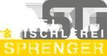 Möbel Sprenger Logo